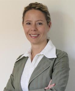 Anja Schuck