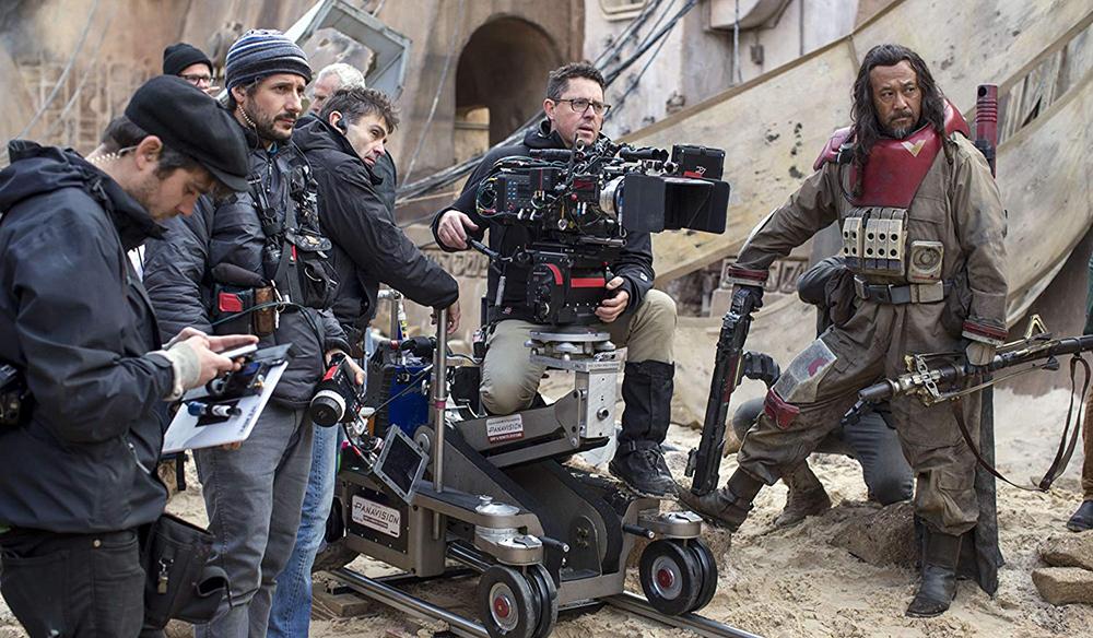 videoconsulting cinema