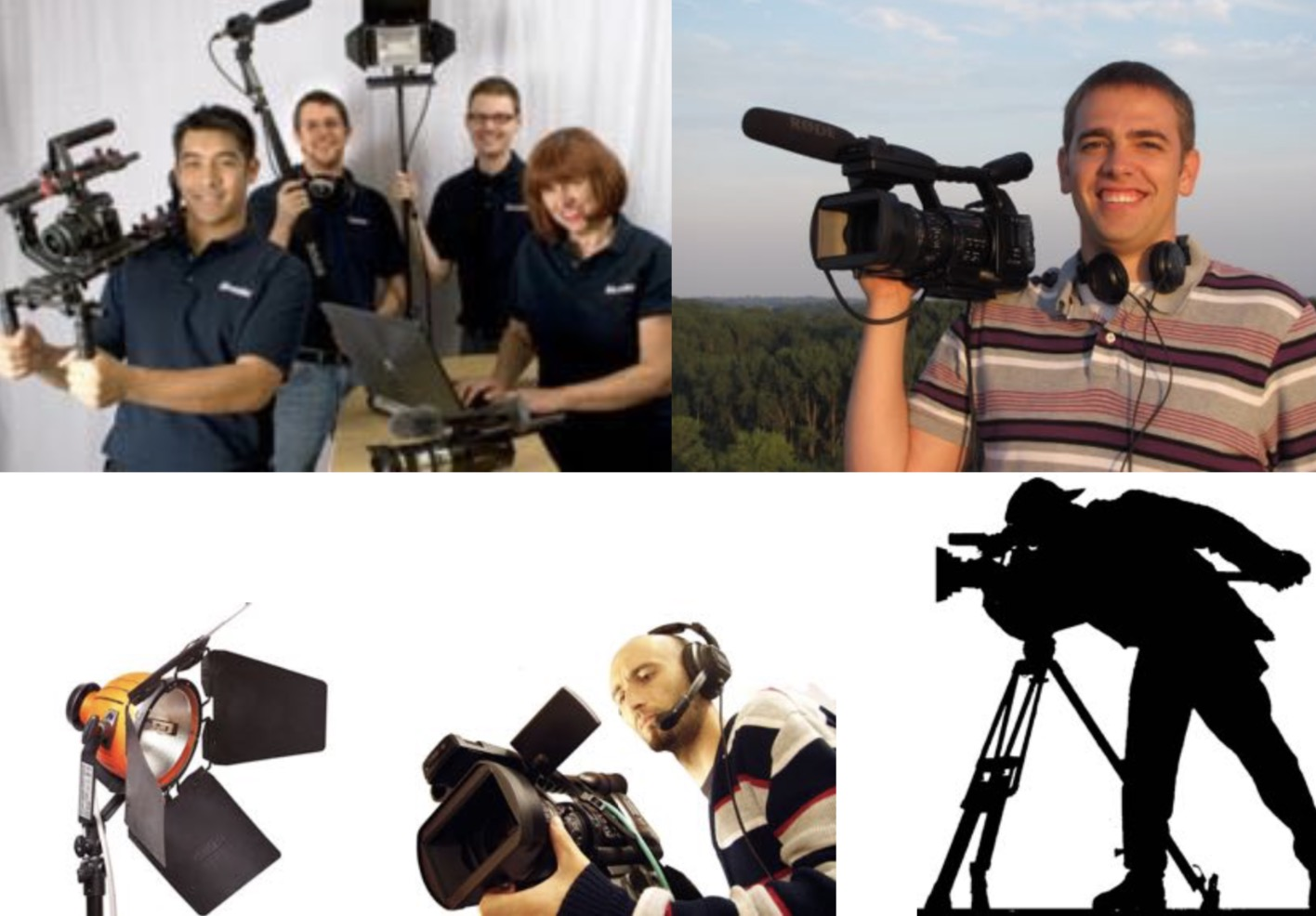 videoconsulting-video-tv