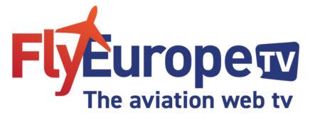 Logo-FlyEurope.TV-2020