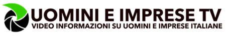 Uomini-e-imprese-logo-lungo